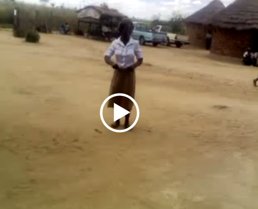 Vary talented girl must watch 5