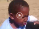 Watch these primary school kids give their brutal assessment of South African president Jacob Zuma.