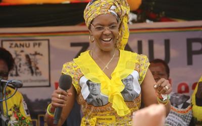 26-Grace-Mugabe-AP