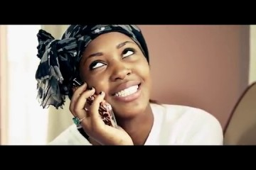 Hendrix Chagumuka – Reva [Official HD Video]