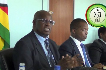 2089 furthermore Grace Muradzikwa Zimbabwe Business Executive Zimbabes moreover Media Policy In A Changing Southern Africa likewise Finance Minister Chinamasa Reversed Meat Vat Video together with Maskiri Ft Keisha White Africa Unofficial Video. on tilda moyo zimbabwe radio
