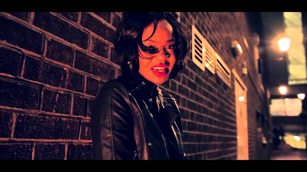 Ninja Lipsy - Ninja Kadzi (Official Music Video) - Nehanda TV  Ninja Lipsy - N...