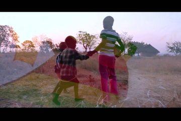 Amos Heartstrings – #ThisFlag (Net Video) #ThisFlagFestival