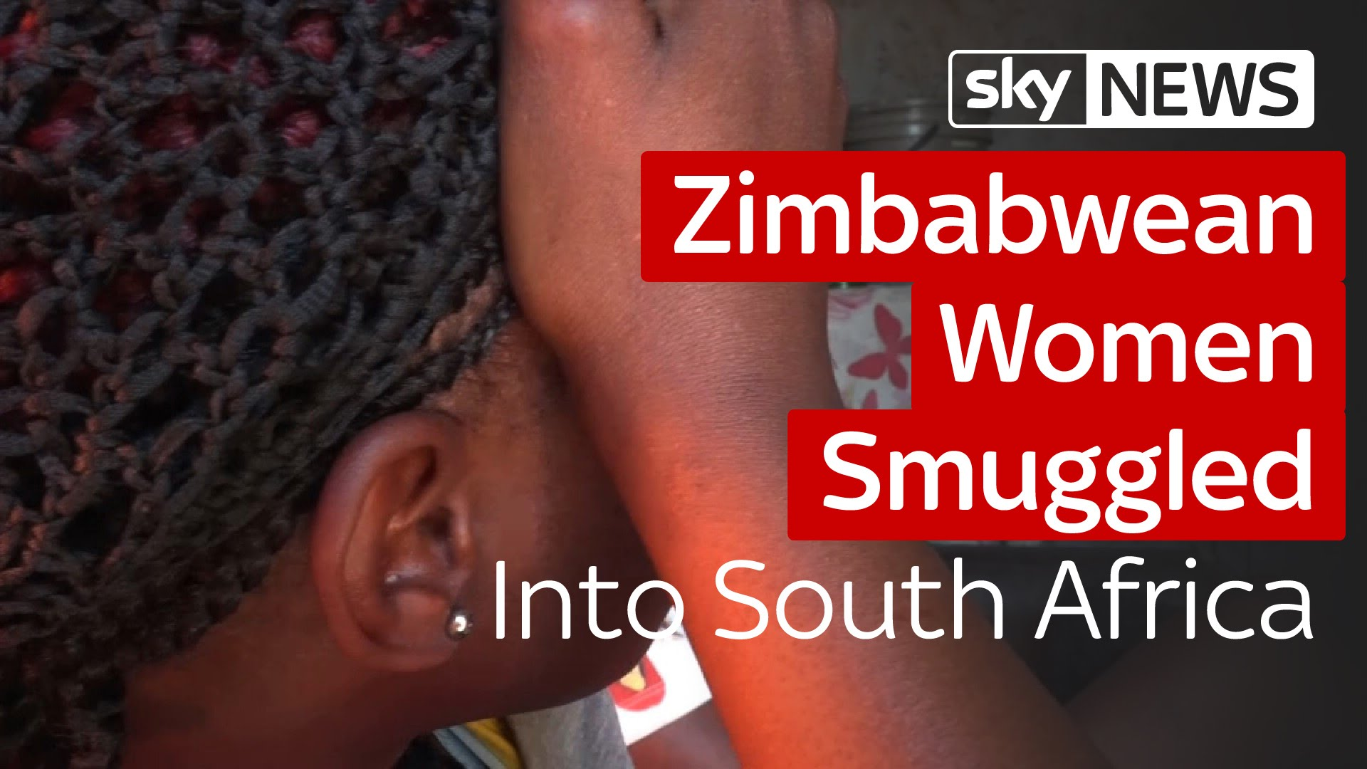 Zimbabwe singles in south africa