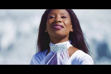 I Belong to Jesus – Fungisai (New Video)