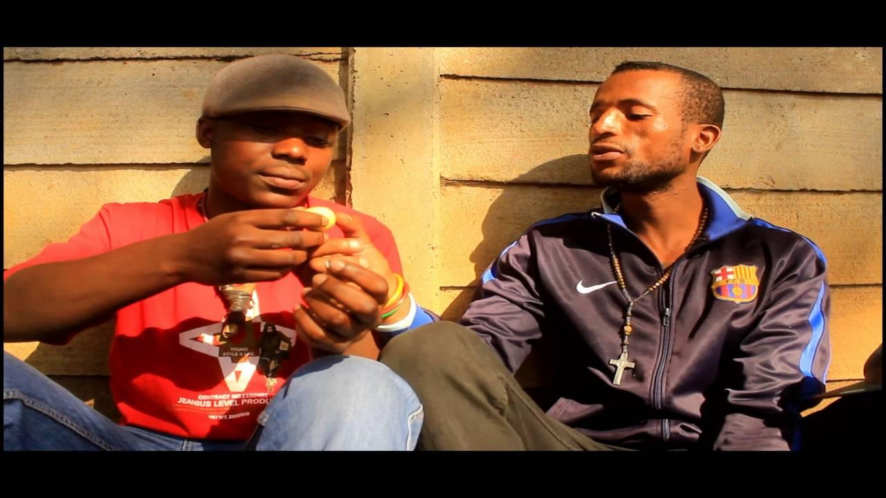 Modzi Comedy - Mbare, Harare, Zimbabwe - YouTube