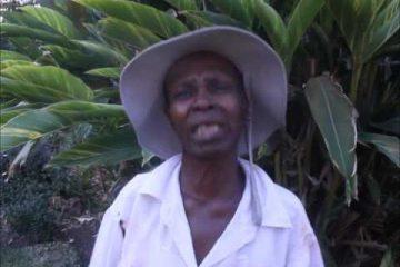 Violence rocks Zanu PF Ushewokunze Housing Co-operative – Video