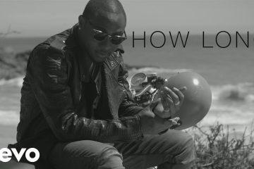 Davido – How Long ft. Tinashe ( New Song)