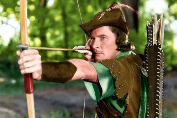 errol-flynn-robin-hood-archery