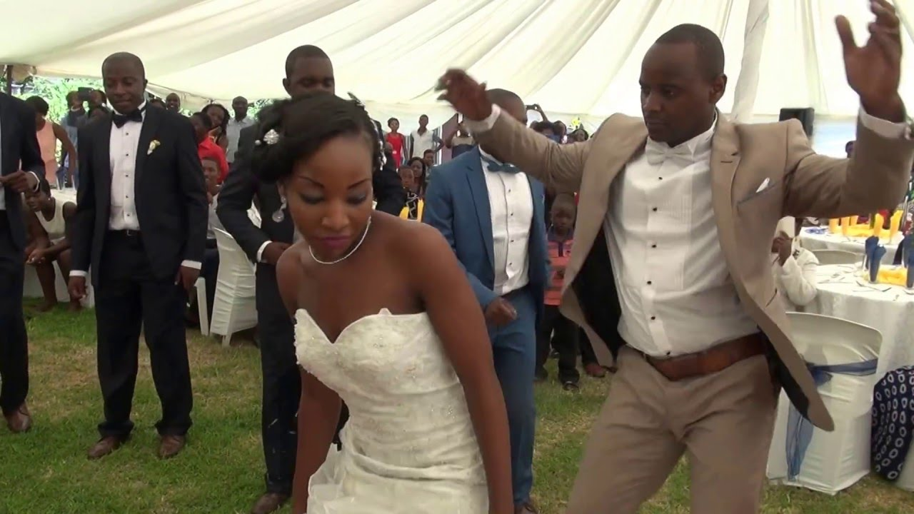 Zim Wedding Pictures 46