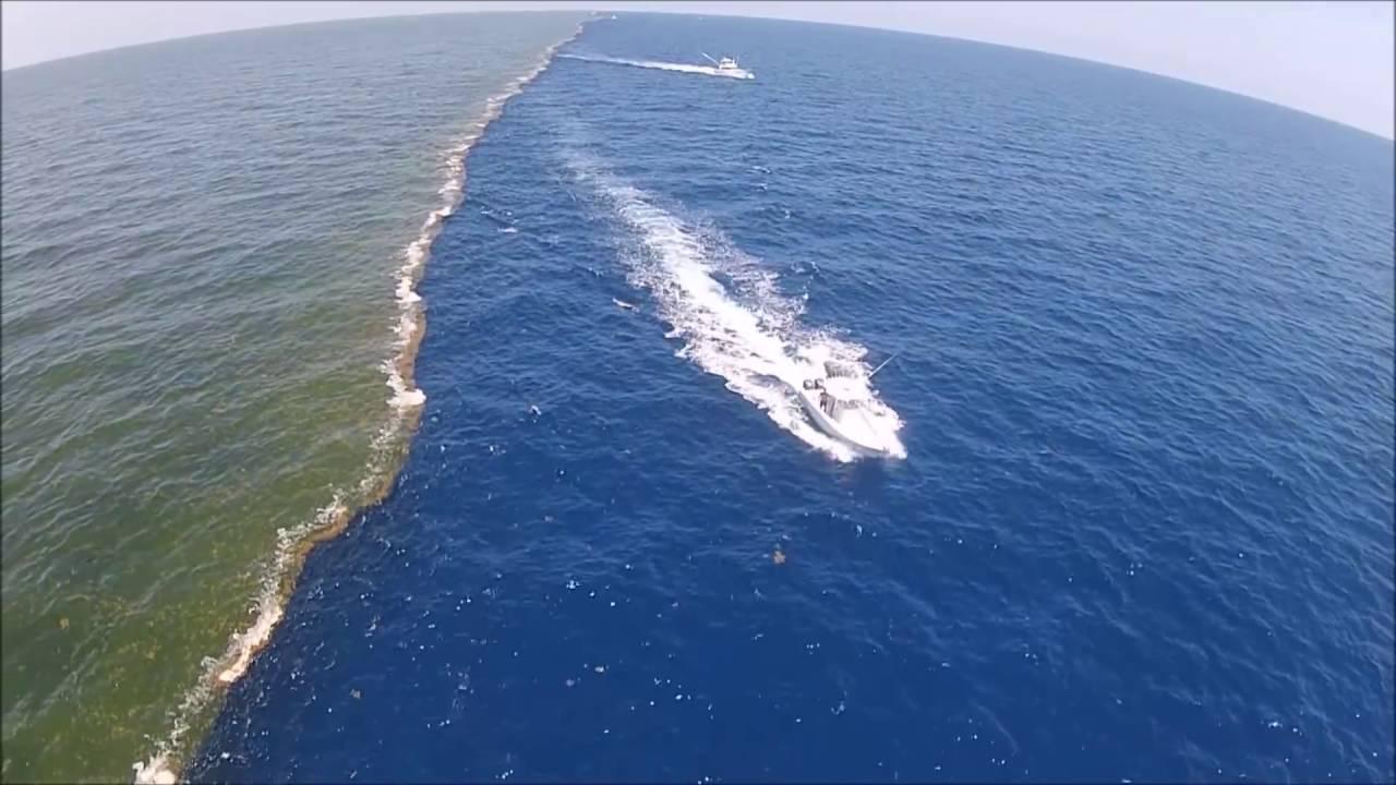watch indian ocean and atlantic ocean meet but do not mix nehanda tv